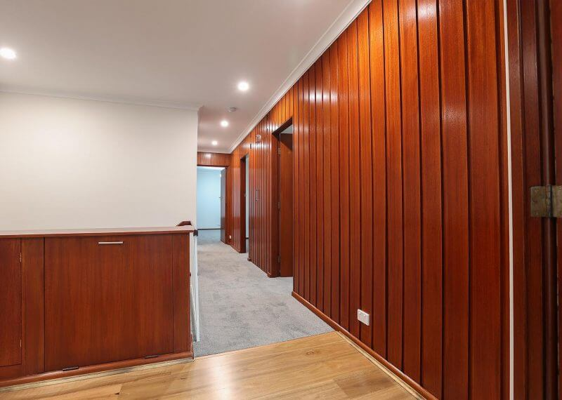 frenchs-forest-timber-staining
