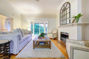 mosman-interior-painting-lounge