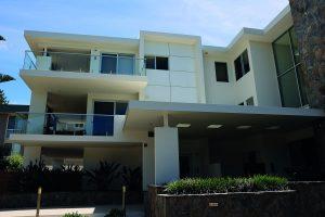 white-exterior-apartment