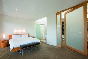 white-interior-bedroom