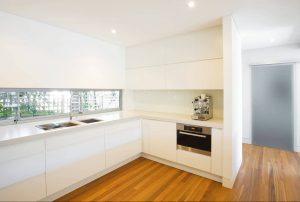 white-interior-kitchen