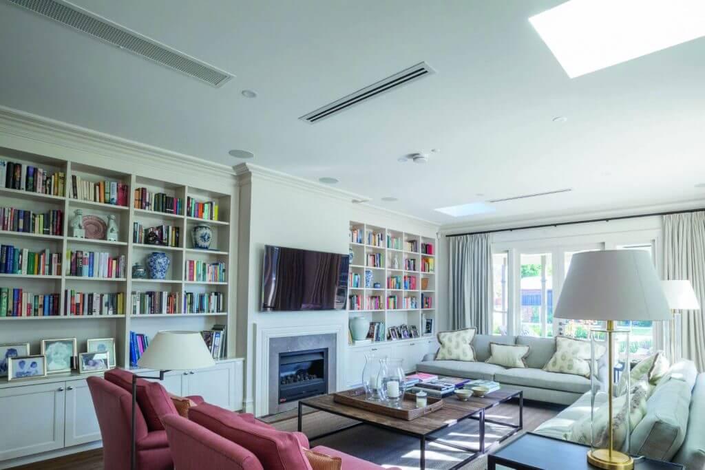 white-interior-lounge